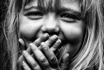 children - photography