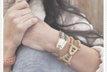 accessorize yourself. / by Kristyn Jones