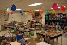 Kindergarten -holidays
