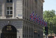 Iconic Hotels / Iconic & Historic Hotels
