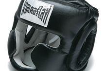 Boxing Headgear | KarateMart.com / View All Boxing Headgear Here: https://www.karatemart.com/boxing-headgear