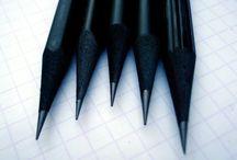 Pencil ❤️