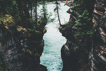4 2River Lake Falls
