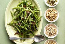 Salad Recepies / salads