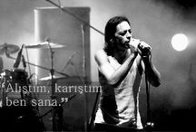 Duman/Cem Adrian