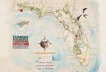 Florida Ecology