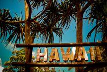 Hawaii ~ Гавайские острова / Что посмотреть на Гавайях? Всё самое интересное о Гавайских островах: пляжи, традиции, гастрономия, маршруты, природа. What to see in Hawaii? All the fun of the Hawaiian Islands: beaches, traditions, gastronomy, routes, nature