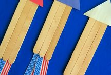 Celebrate Independence with DIY