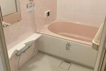 アイエヌジー風呂