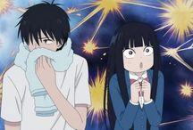 // anime \\