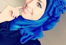 Hijab - حجاب