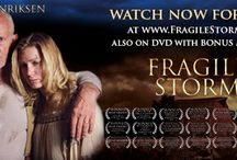 Fragile Storm FILM  #FREE https://fragilestorm.com / award-winning short film Fragile Storm starring Lance Henriksen is now available online for FREE at www.FragileStorm.com  SHARE and TWEET the link and spread the word about this powerful and important caregiver story!  TWEET: @FragileStorm a heartbreaking caregiver story now online for free. starring @LanceHenriksen directed by @DawnFields https://fragilestorm.com