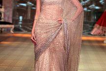 Gorgeous Saris