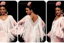 trajes ♥
