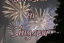 Singapur | Singapore [Gruppenboard] / Hier geht's ausschließlich um Singapur. Schnuppert euch gerne durch die Galerie!  Wollt ihr mitmachen? Schreibt mir und ich füg euch gerne hinzu! :) - bitte nur senkrechte Pins :)