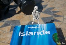 My pictures : Iceland Trip / Our trip to Iceland, during the summer 2016.  Please enjoy thoses toy photography pictures.  Follow us on www.eatmybones.com