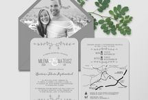 Ślub Roberta i Magdy