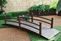 Home - Decking & Fencing
