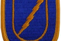 U.S.ARMY AVIATION PATCH FLASH-OVAL