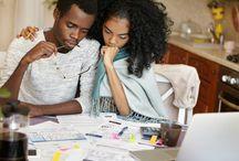 Couponing & Money Saving Tips