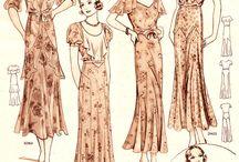 Ilustración I