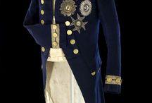 Uniform & Tailoring