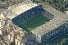 világ stadionjai