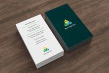Bussiness Card - Creative Market / Bussiness Card - Creative Market