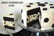 Food/cake/cookie / Yummieeeee <3
