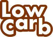 low carb / by Bondalou