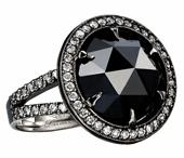 Jewels / by Lady Alexeia