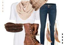 Jenny winter