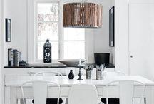 Kitchen idead