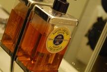 Homemade Hygience
