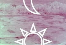 Backgrounds♡ / For phone