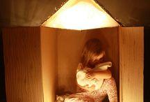 nativity plays