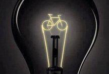 Velo / All about bikes
