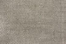 Decor - Carpets