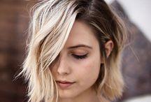 włosu