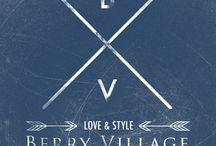 Berry Village