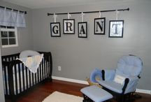 Wyatt Nursery