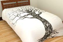 Mandala Hippie Tapestry Throw Beach Throw Wall Art College  Bohemian Wall Hanging  Bedspread