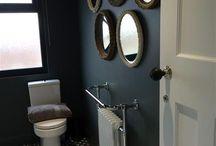 Toilet | WC