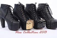 Shoes / http://www.goldenware.ro/ Incaltaminte Dama | Goldenware.ro : pantofi de dama, cizme de dama, ghete dama, botine dama, bocanci dama, sandale, balerini, scarpi, saboti, papuci si accesorii incaltaminte de dama, incaltaminte dama ieftina ...