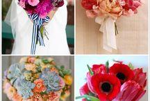 Wedding Time / by Aisha Santiago