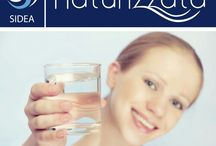 Acqua Naturizzata invece dell'acqua in bottiglia chiama il 049 9913 448 / Acqua Naturizzata per bere e cucinare. Per la Ristorazione e in ogni Famiglia...Nel Veneto (Italia)  049 9913 448  www.sideaitalia.com - www.acquaperfetta.it