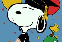Congratulazioni per la laurea