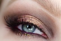 Make up 3 / Makeup