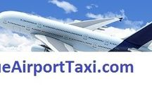 Prague / Hire a private chaufeurred car, van or bus for your travels in Prague, around Czech Republic or Europe.