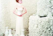 Wedding Ideas / by KPM Berlin